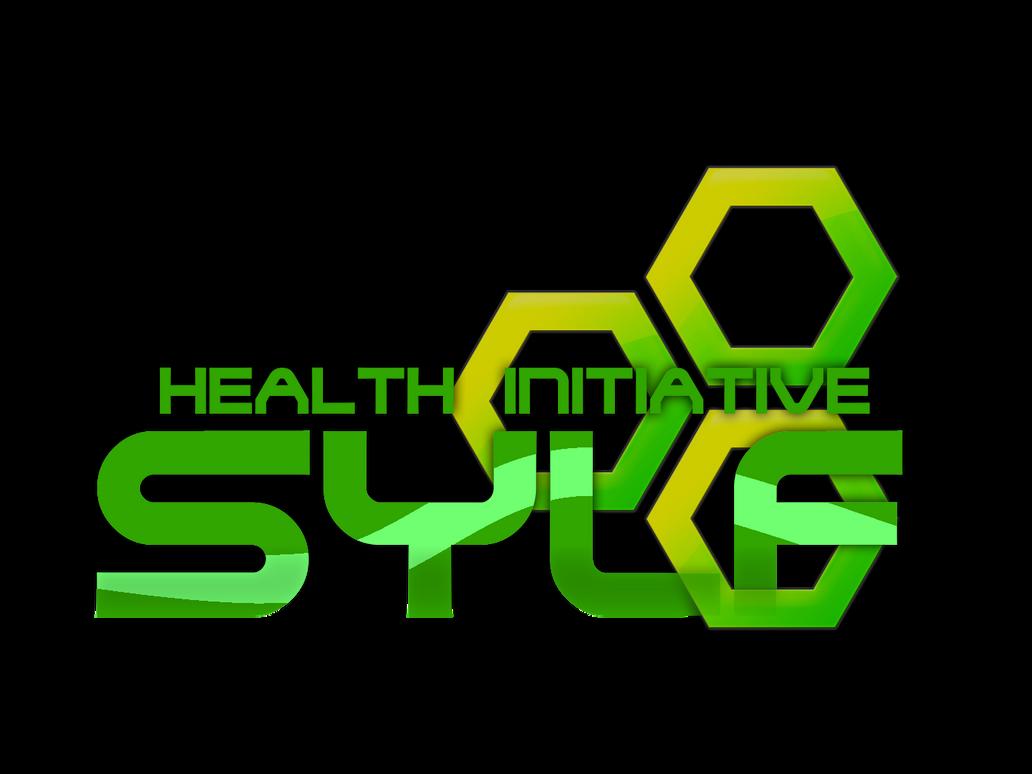 Sylf Initiative by Gwentari
