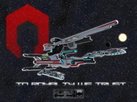 The Aquarions by Gwentari
