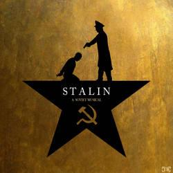 Stalin: A Soviet Musical