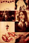 Lolita by Childoftheflower