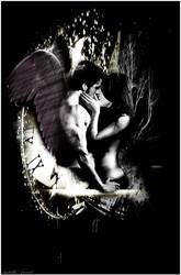 Dark Angels by Childoftheflower