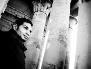 KarimStudio's Profile Picture