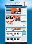 Dr Bassem Website