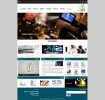 3is WebSite 002