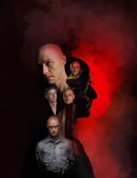 Split movie 2 by KarimStudio