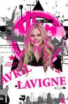 Avril Lavigne Wallpaper_2