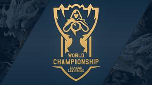 League of Legends - World Championship 2017