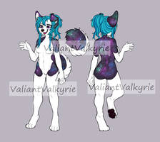 Space Husky OTA - closed