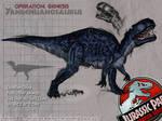 Yangchuanosaurus-jpog
