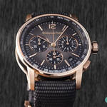 Buy Quality Replica Watches In The USA
