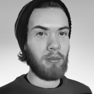 SaganTucker's Profile Picture