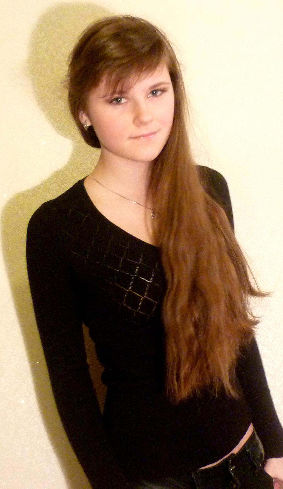 Lapapolnoch's Profile Picture
