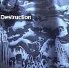 Destruction by Eisoptrophobic