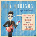 Roy Orbison Sings His Best Songs by Donnietu