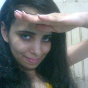 Aishiterusz's Profile Picture