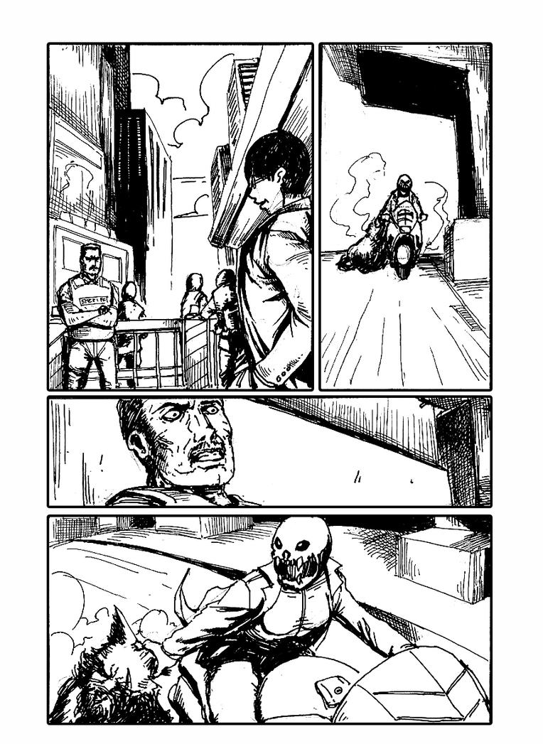 Bloodwork page 8 by Tatong