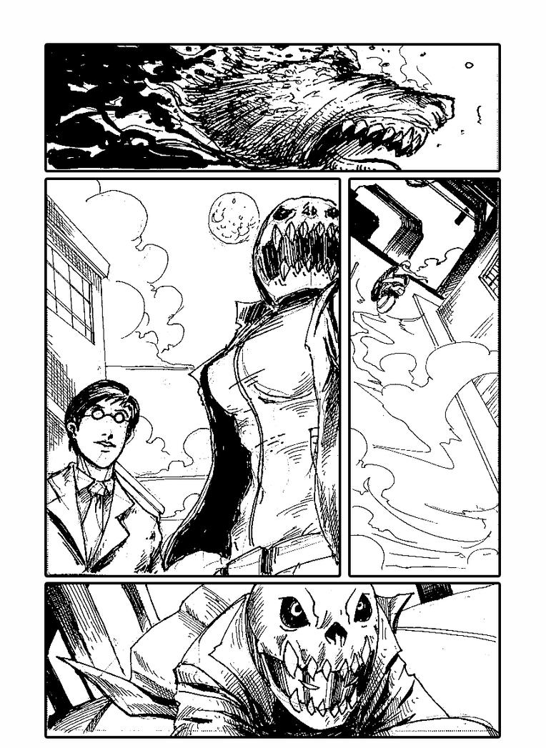 Bloodwork page 10 by Tatong