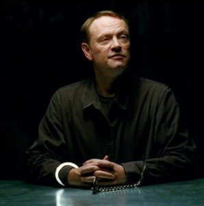 RobertJones11's Profile Picture