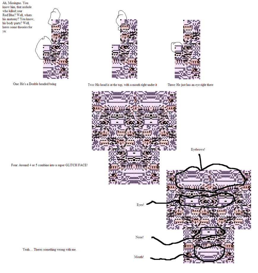http://th04.deviantart.net/fs13/PRE/f/2007/092/3/9/Anatomy_of_a_Missingno__by_KingHyperman.png