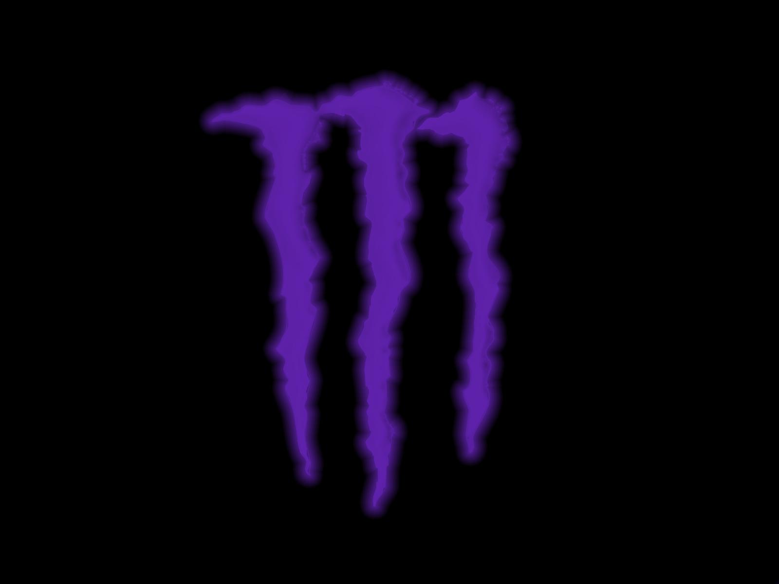 monster energy pink and purple wwwpixsharkcom images