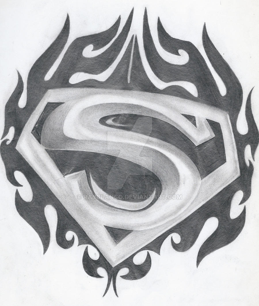 Tribal superman symbol by rayblanco on deviantart tribal superman symbol by rayblanco tribal superman symbol by rayblanco buycottarizona Gallery