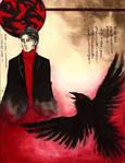 Nomine Corvus