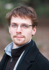 Salgor's Profile Picture
