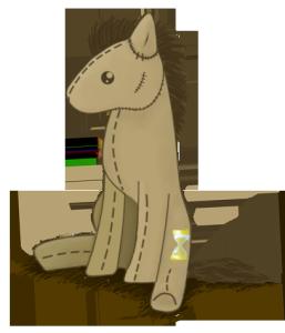 SilverCrow-kicks-you's Profile Picture