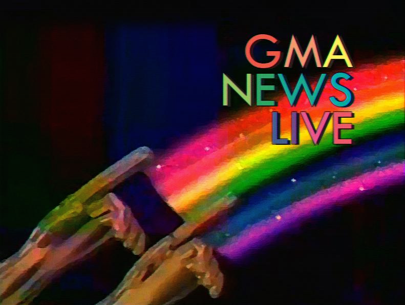 GMA News Live 1991-1992 by JADXX0223 on DeviantArt