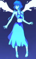 Lapis Lazuli by Geminations