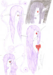 Vaati sketch
