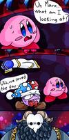 Facing the Final Boss