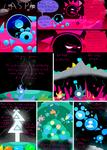 Pink n Blue (Page 71)