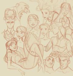 Sketch.3 by miacat7