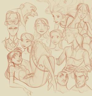 Sketch.3