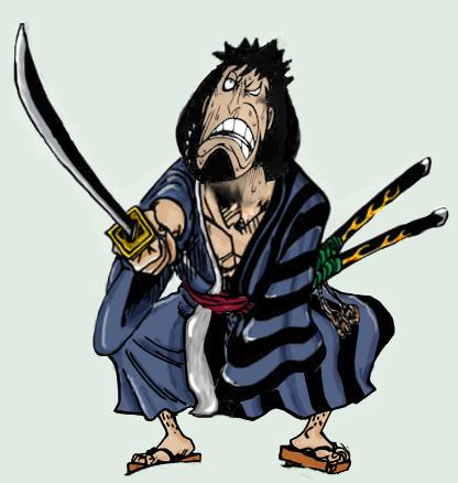 Création d'une Arme - Page 2 Kitsune_no_kinemon__wa_no_kuni_samurai__by_nodensuke-d4x5b6y