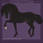 Nordanner Import 517
