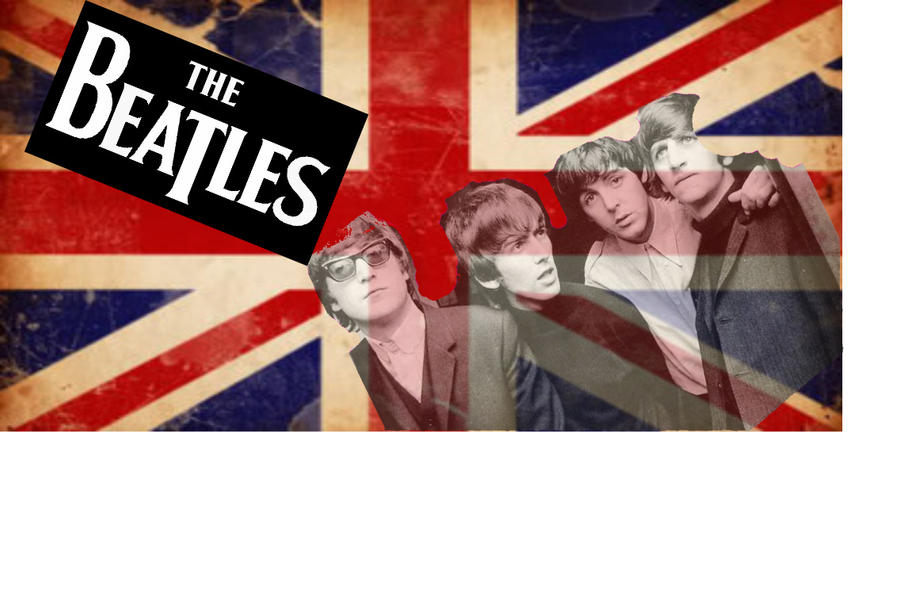 the beatles and the british identity 2500 jobs  cultural analysis 23 61 centrality and longevity of brand and identity 23   distinctive and major influence of the beatles on music, british and global.