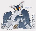 Owlcula