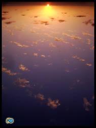 shine little star by ghazayel