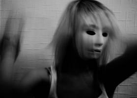 Fmp 36 'Butterfly effect 2' by kyoMiyavi