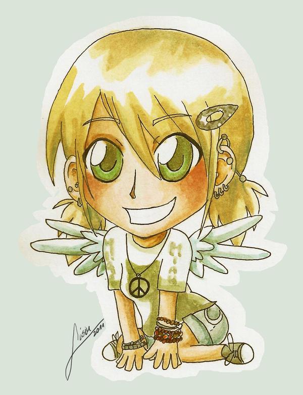 Lisiu's Profile Picture