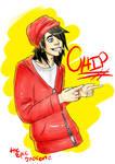 FOP: Chip Skylark