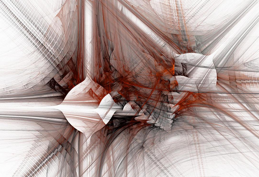 Reverberation or Reverb by Joe-Maccer