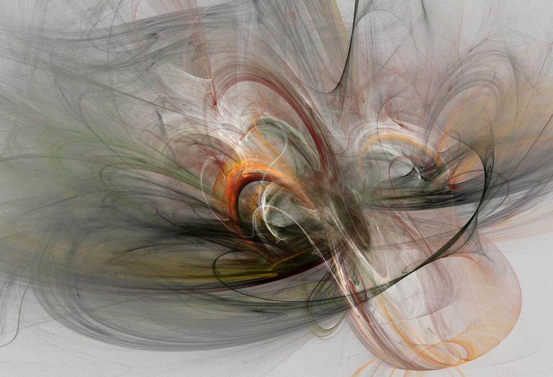 Whirlwind by Joe-Maccer