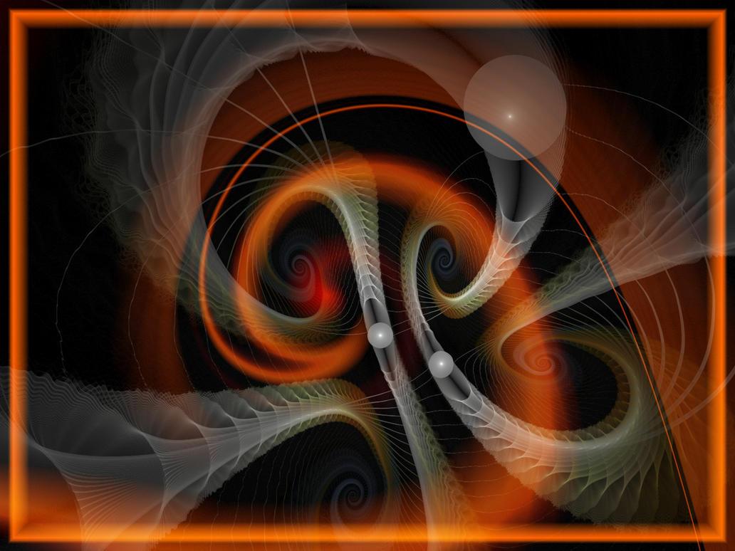 Imagenes abstractas en 3d taringa for Imagenes abstractas 3d