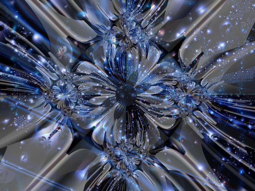 Visionary Art  - Page 3 95546b42284c6503d5c363b8aa6065b3-d4j02d5