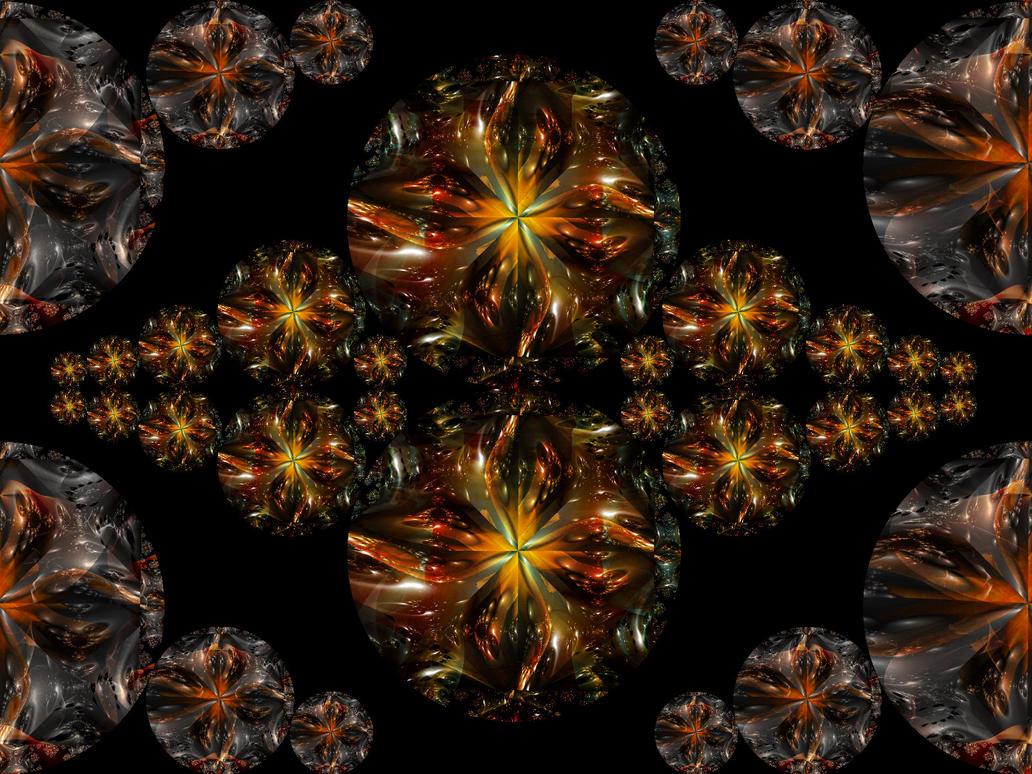 Are You A Hypnotist by Joe-Maccer