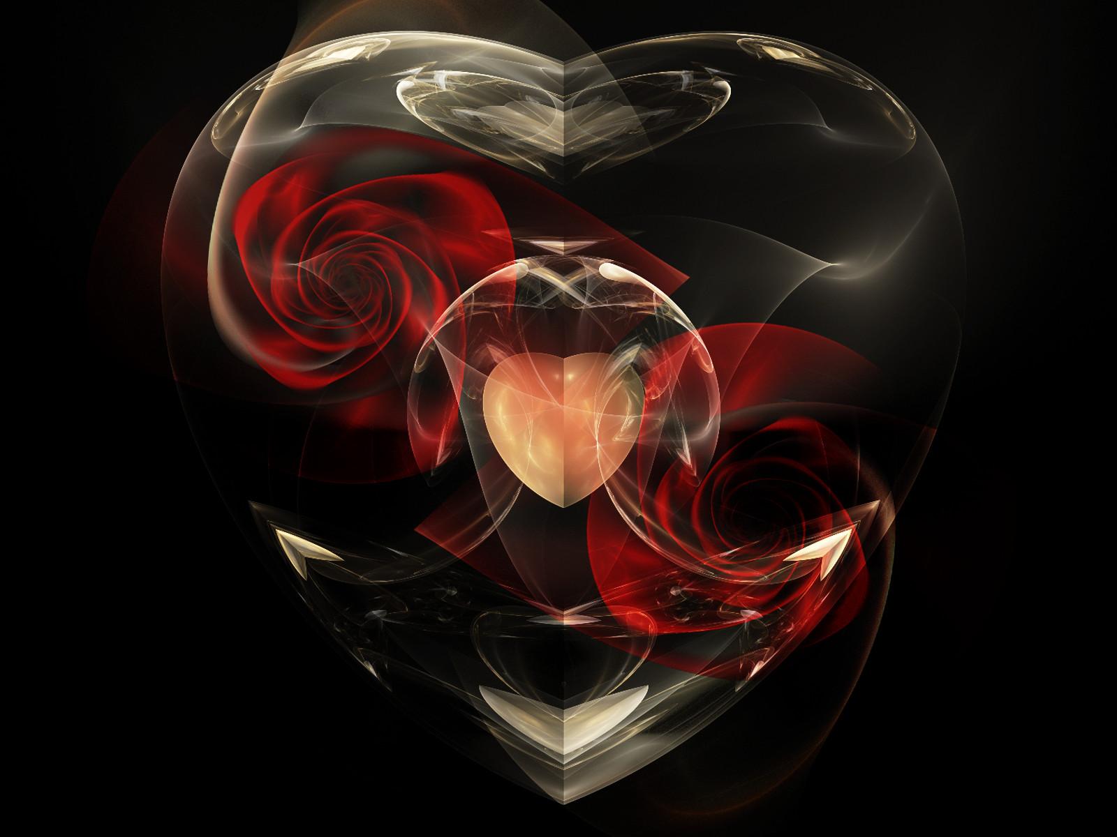 Precious Love by Joe-Maccer