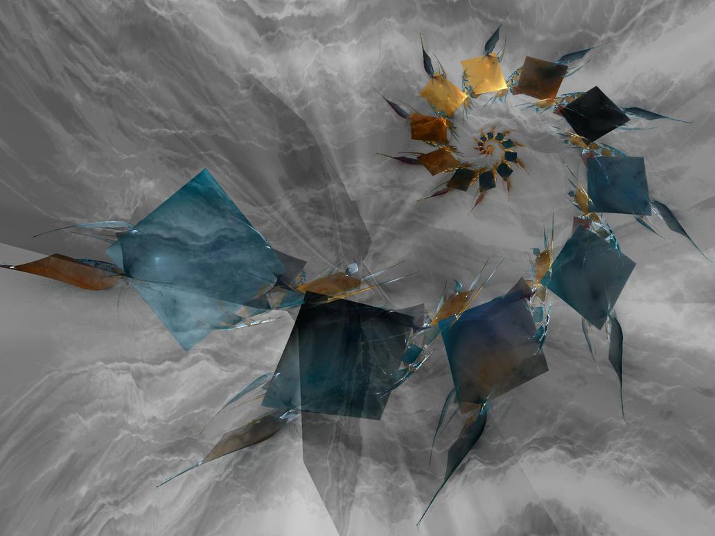Visionary Art  - Page 3 87eb8683d633b13440c341c4a9d9c8fc-d4tjdew